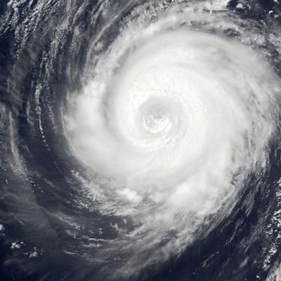 """""""贝碧嘉""""登陆越南北部 对广西的风雨影响趋于减弱"""