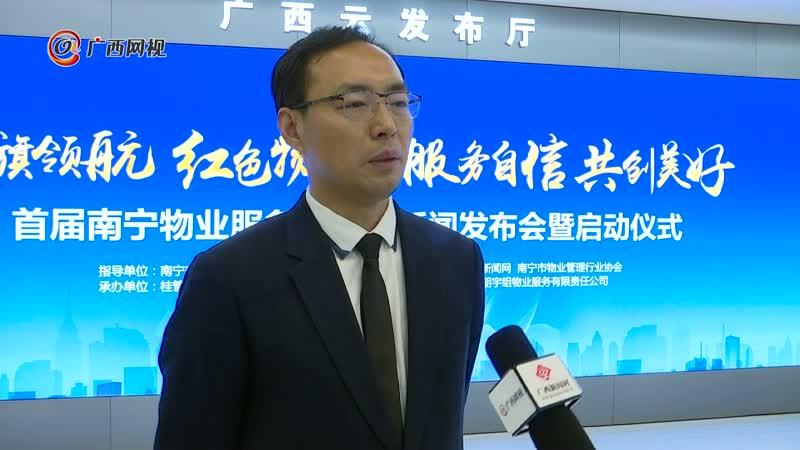 赵贺亮:客户满意是安身立命的基础