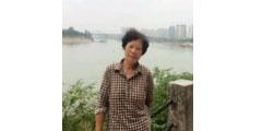 叶燕凤:退休老人捡废品补贴家用 捡20万巨款毫不犹豫归还