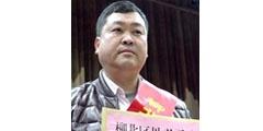 邓相平:好邻居闯火场救人 自家被烧毁
