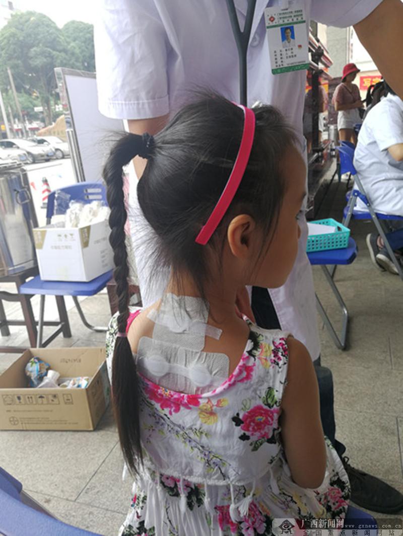 广中医仙葫院区一年门急诊量达35万人次 惠民效益明显