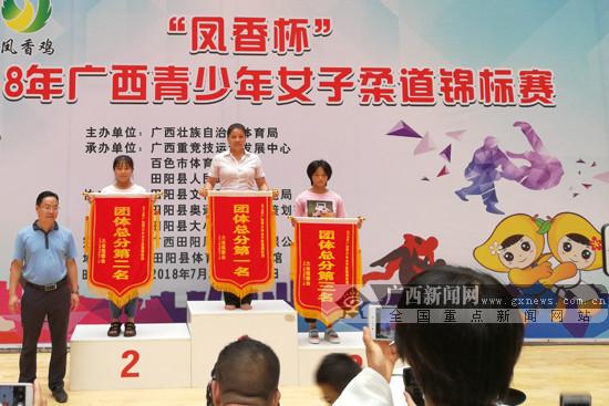 2018上半年出生人口_2018年广西人口