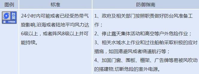 """16号台风""""贝碧嘉""""来袭 广西局部或迎大暴雨(图)"""