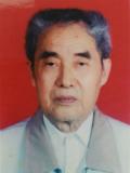 宋国祥:老教师退而不休 义务辅导学生三十年