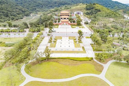 邕江旅游建设融入人文元素 既领略文化又饱览江景