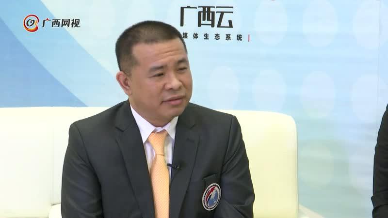 郑龙:中泰之间应开展更多旅游和商品贸易的交流