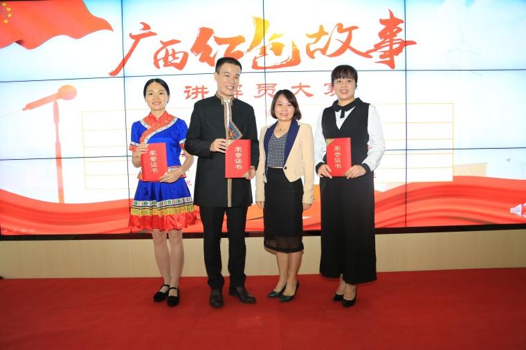 图片信息:zhiyuanzubanj