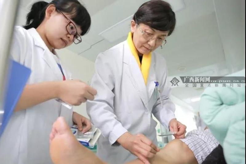 郝小波参与的中医药项目获国家科学技术进步奖二等奖
