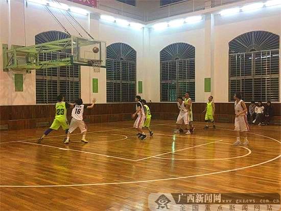 备战全国青年锦标赛 广西女篮赴广东佛山开展外训