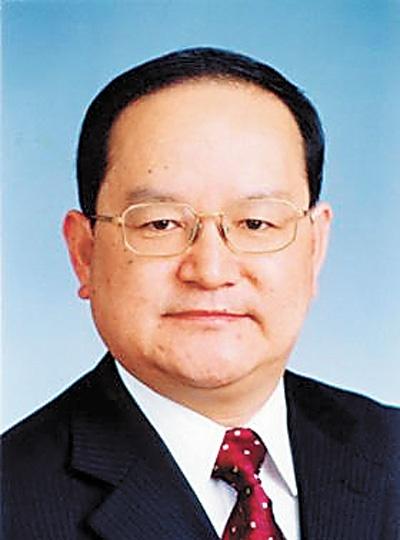 鹿心社:推进西部陆海新通道建设