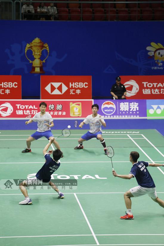 [2019苏杯赛报]香港队1-4韩国 成首支被淘汰队伍