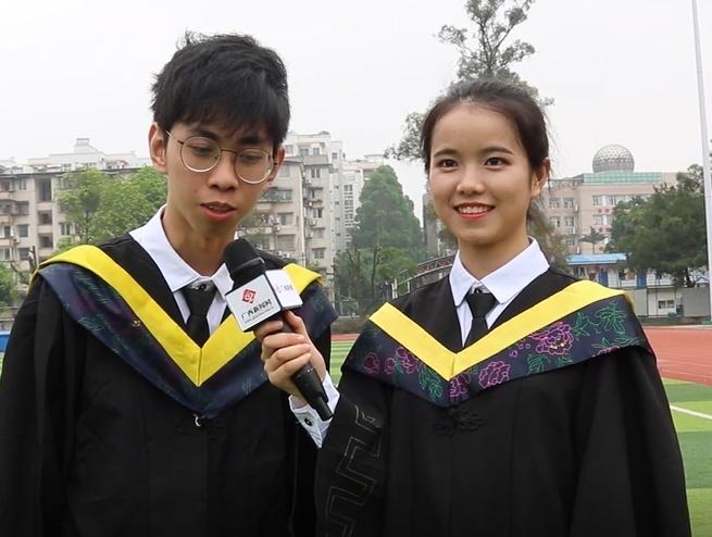 高考特輯|還記得你的高考嗎?