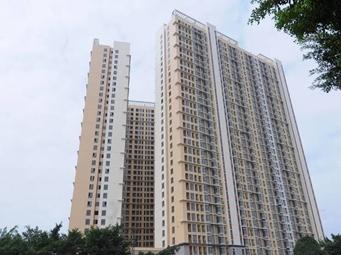 南宁拟修订公租房实物配租实施细则 6类人优先租