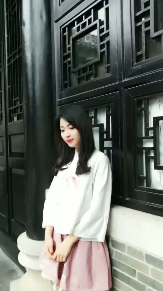 网友看南宁 走进三街两巷 拍照超美!