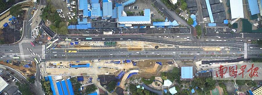 9月3日中心图:北宁天铁5号线必赢亚洲必赢亚洲国际开户开户色为邕水蓝