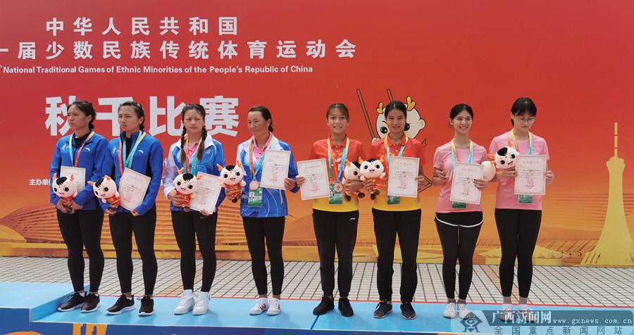 天天娱乐,天天娱乐大厅:代表团开赛首日荣获两个三等奖 取得开门红