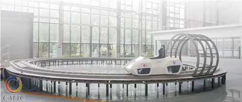 科技支撑西部陆海新通道建设创新成果展