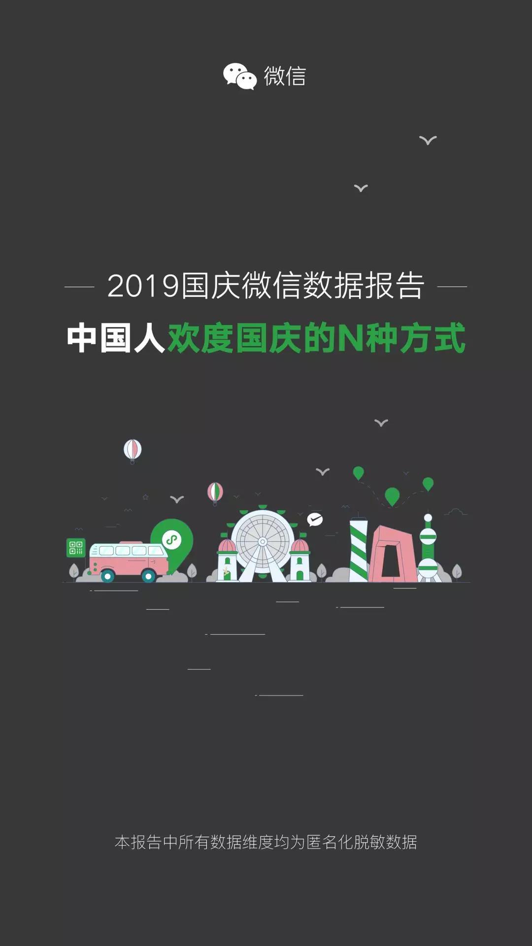 青秀山景区喜提国庆全国热门景点TOP2