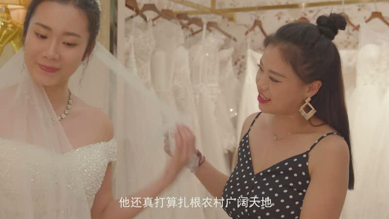 《理想的嫁妝》