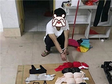 10月25日焦点图:南宁一酒店服务员偷换客人真茅台