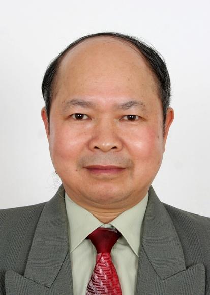 邓荫伟:林业教授践行诺言带领农民致富
