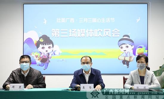 广西将推出升级版消费券 福利加码让更多人受益