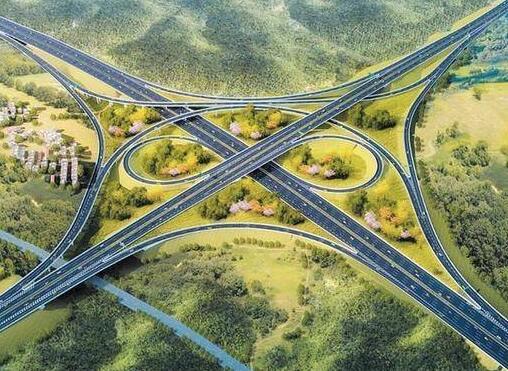 广西获中央补助资金5000万元 将用于交通项目建设