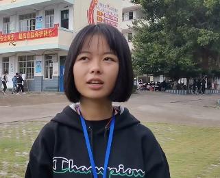找到了!这4个广西女孩在街头做好事引发全网寻人