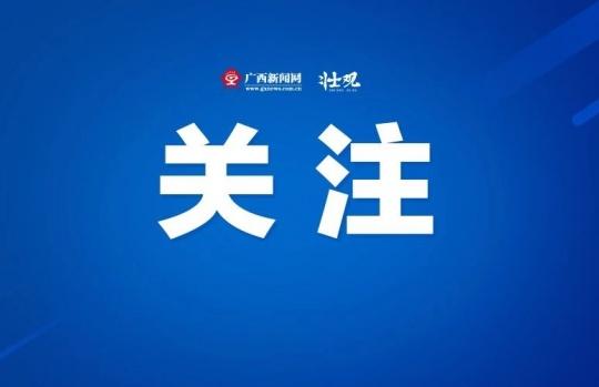 广西推动民营企业高质量发展观察