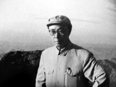 广播剧《冒着敌人的炮火――田汉抗战在桂林 》音频上集