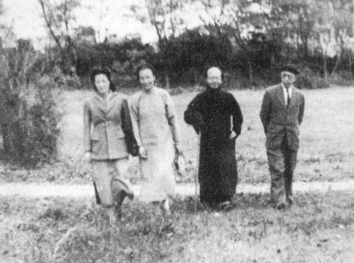 广播剧《冒着敌人的炮火――田汉抗战在桂林》音频 下集