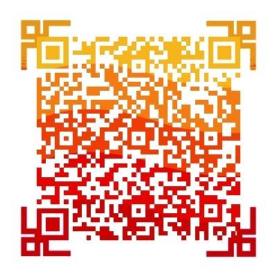 """""""神五""""圆梦:翻开中国载人航天崭新一页"""