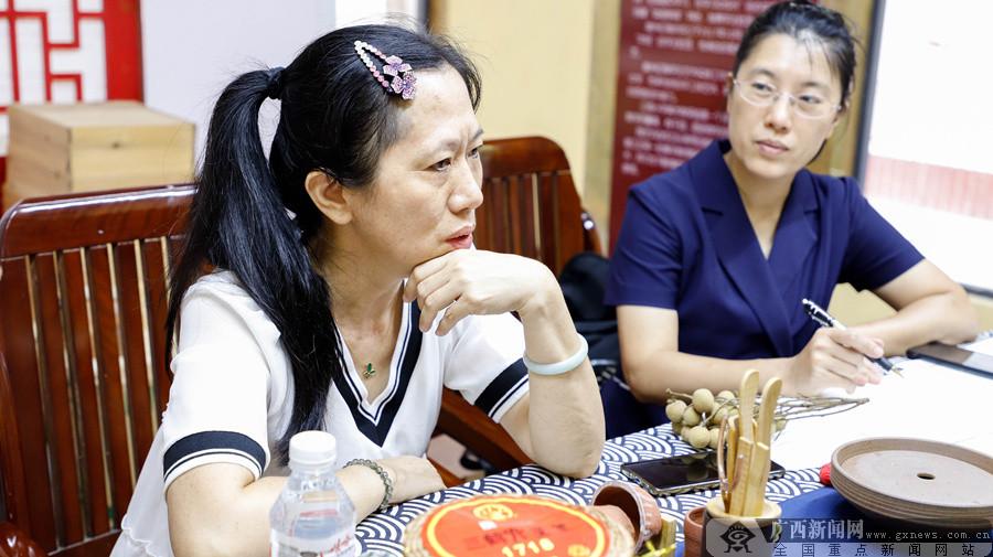 """南宁市江南小学打造""""以美化人""""体验式美育教育"""